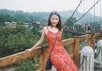 Cuộc sống nhung lụa, xa hoa của hot girl Trương Minh Xuân Thảo