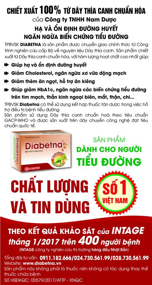 5 cách sơ cứu người tiểu đường bị đột quỵ tại nhà - ảnh 4