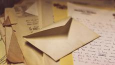 Hồi âm đơn thư Bạn đọc đầu tháng 11/2017