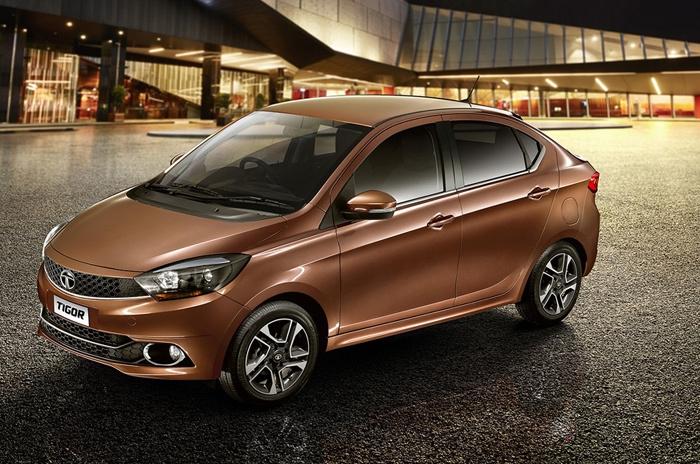 ô tô giá rẻ,ô tô Ấn Độ