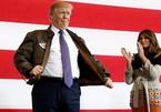 Triều Tiên bí mật tìm cách 'giải mã' ông Trump
