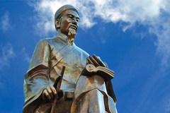 """Đáp án trắc nghiệm """"Nhà giáo được dân gian suy tôn là tiên tri số 1 Việt Nam"""""""