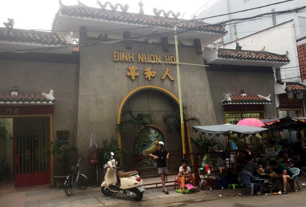 Giai thoại về 'đại ca' Hai Miên dọc ngang Sài Gòn một thời