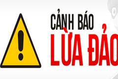 Cảnh báo về thông tin rao bán của địa ốc Alibaba