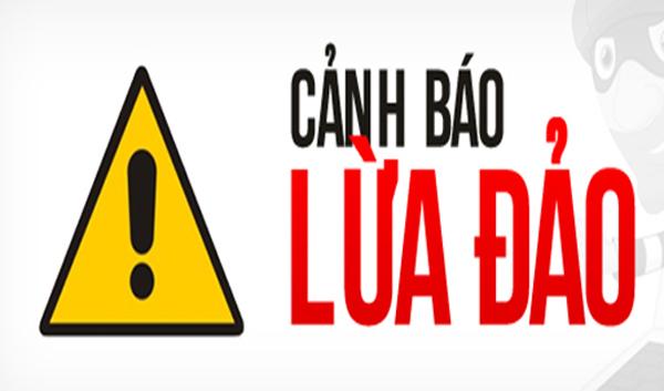 Cảnh báo về thông tin rao bán của địa ốc Alibaba - ảnh 1