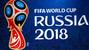 Danh sách 32 đội tuyển dự World Cup 2018