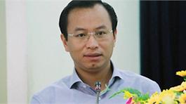 Lý do ông Xuân Anh vắng mặt tại hoạt động HĐND Đà Nẵng
