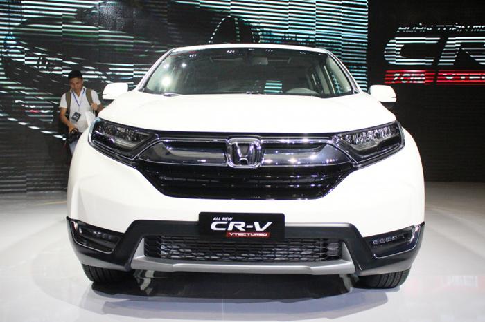 Honda CR-V,Hyundai Tucson,ô tô giảm giá,giá ô tô,ô tô Hyundai,ô tô Hàn,Mazda CX-5,Nissan X-Trail,Chevrolet Captiva,Mitsubishi Outlander