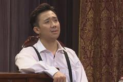 """Khán giả bật khóc trước sự """"độc ác"""" của Trấn Thành"""