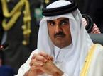 Thế giới 24h: Tuyên bố thẳng thừng của Qatar