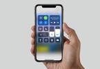 Có hai phiên bản iPhone X nhanh chậm khác nhau