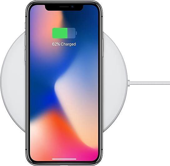 sac iphone