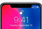 iPhone X lại dính lỗi âm thanh qua tai nghe không dây