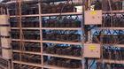 Thăm nhà máy đào tiền điện tử hạng 'khủng' ở Nga