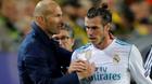 """Real """"câu"""" MU vụ Bale, Hazard tháo chạy khỏi Chelsea"""