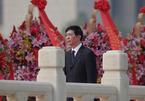 Chiến lược gia 'hậu trường' giúp Trung Quốc trỗi dậy