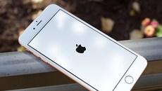3 cách trị bệnh hao pin trên iOS 11