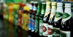 Mời Bộ Công an giám sát việc bán vốn bia Sài Gòn