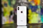iPhone 2019 sẽ có cảm biến 3D laser?