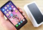iPhone X thiếu linh kiện sản xuất, lợi nhuận Foxconn giảm mạnh