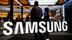 Hàn Quốc phán quyết bồi thường cho công nhân Samsung chết vì u não