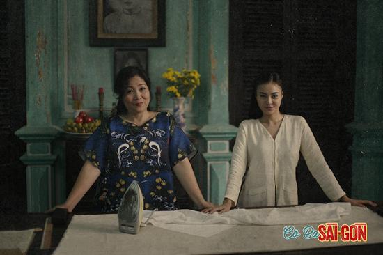 Diễn viên Ngô Thanh Vân làm việc với công an - ảnh 4