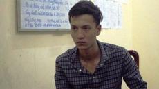 Nguyễn Hải Dương: Từ bạn trai tiểu thư nhà đại gia đến tử tù thảm sát cả gia đình vì hận tình