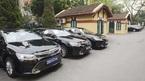 Khi nào được thanh lý xe công giá dưới 50 triệu đồng?