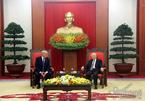 Nhìn lại APEC 2017: Việt Nam ngày càng chứng tỏ đã trưởng thành