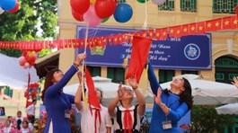Ai ký quyết định 20/11 là Ngày Nhà giáo Việt Nam?