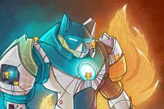 """Firefox Quantum, bản nâng cấp hứa hẹn """"bước nhảy vọt"""" của Mozilla"""