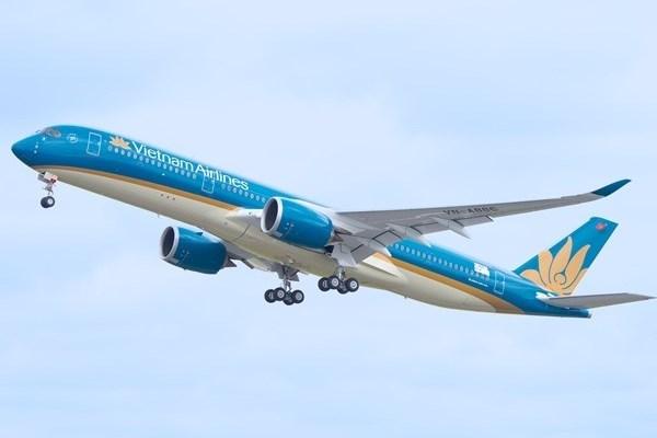 Thủ tướng: Năm 2018 mở đường bay thẳng đến Mỹ