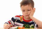 Trẻ biếng ăn, suy dinh dưỡng cần ăn gì?
