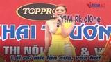 Khi sao Việt...hát nhép