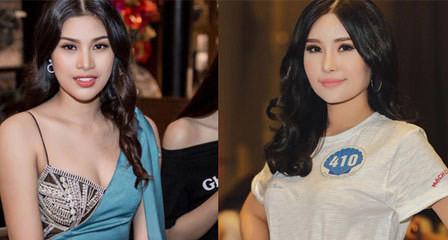 """Bị Tân Hoa hậu Đại dương """"điểm mặt chỉ tên"""" về việc làm răng, Nguyễn Thị Thành bức xúc lên tiếng"""