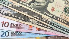 Tỷ giá ngoại tệ ngày 16/11: USD tiếp tục giảm