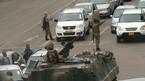 Thế giới 24h: Quân đội kiểm soát Zimbabwe, Tổng thống bị 'quản thúc tại gia'