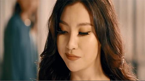 MV Vội vàng yêu anh - Hạnh Sino