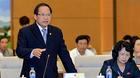 Thúc đẩy mạng xã hội do doanh nghiệp Việt cung cấp