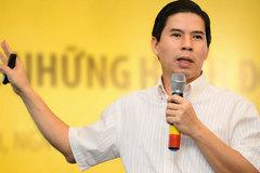 Đại gia Nam Định gặp vận đen, 'ôm bom hẹn giờ' hơn 100 tỷ