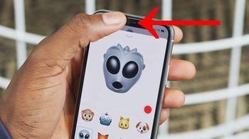 Animoji hoạt động không cần camera TrueDepth?