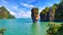 Đến Phuket, Chiang Mai và cảm nhận một Thái Lan rất khác
