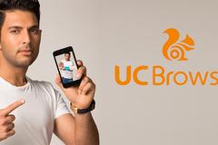 UC Browser bị Google xoá khỏi Play Store do chứa quảng cáo độc hại