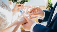 Yêu sách của cô dâu khiến chú rể sốc nặng, hủy hôn ngay trong lễ cưới