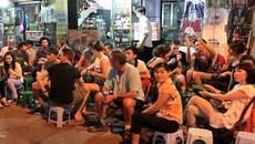 46 cơ sở kinh doanh ở Hà Nội được hoạt động đến 2h sáng