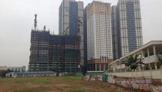Hà Nội: Dự án sai phạm gây thất thu ngân sách 6.000 tỉ đồng