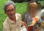 Xét xử cụ ông dâm ô trẻ em ở chung cư Vũng Tàu
