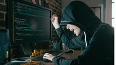 """Cảnh báo mã độc nguy hiểm """"đào"""" tiền ảo ẩn mình trong các website"""