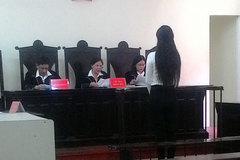 Hà Nội: 'Hot girl' nhận án tù vì môi giới mại dâm