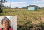 Cách chức Trưởng phòng TN&MT trục lợi đất vàng dân nghèo